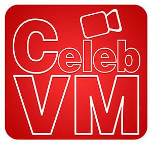 CelebVM logo