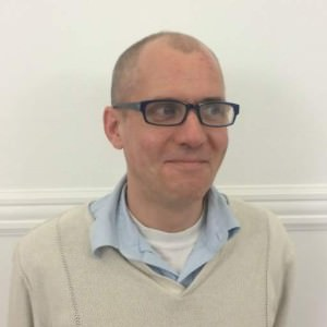 Nick Brown is an expert in SEO Bath