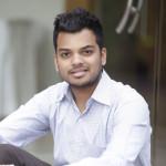 Internataional PR expert Niren Yadav